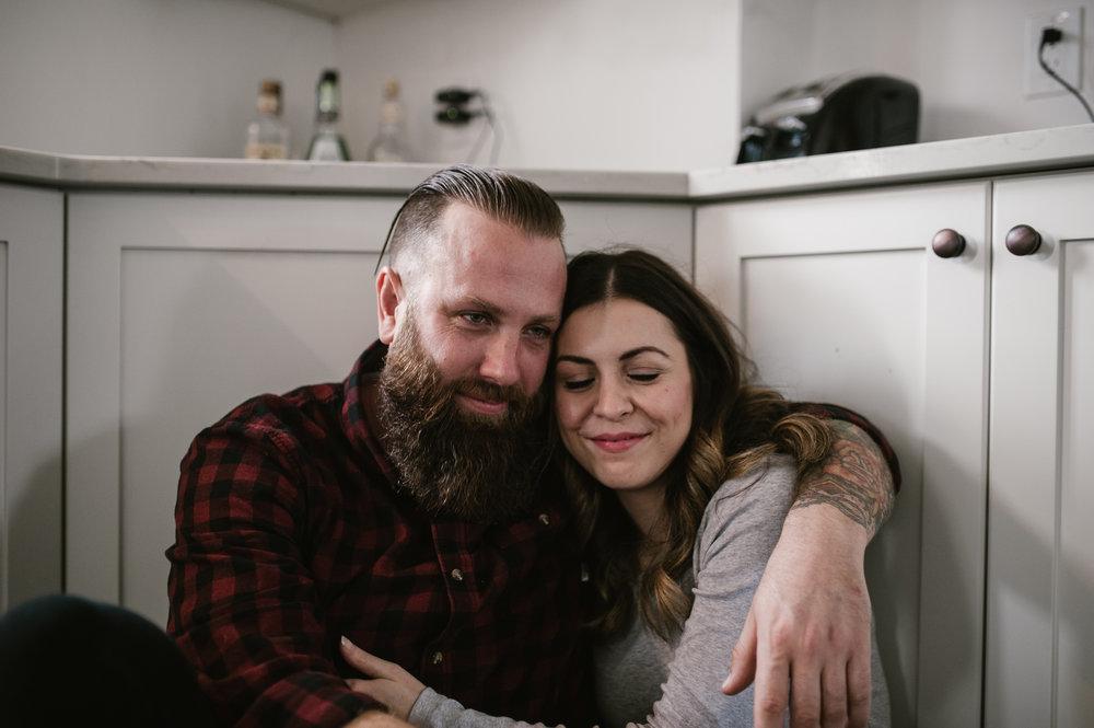 Blake&Amy-128.jpg