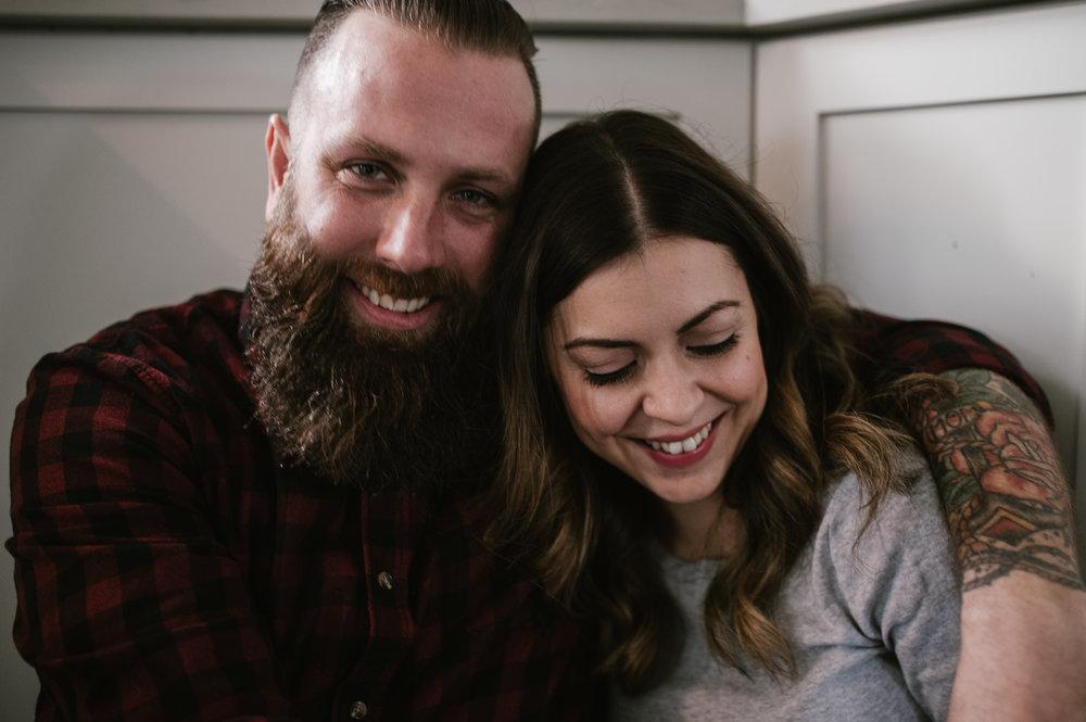 Blake&Amy-132.jpg