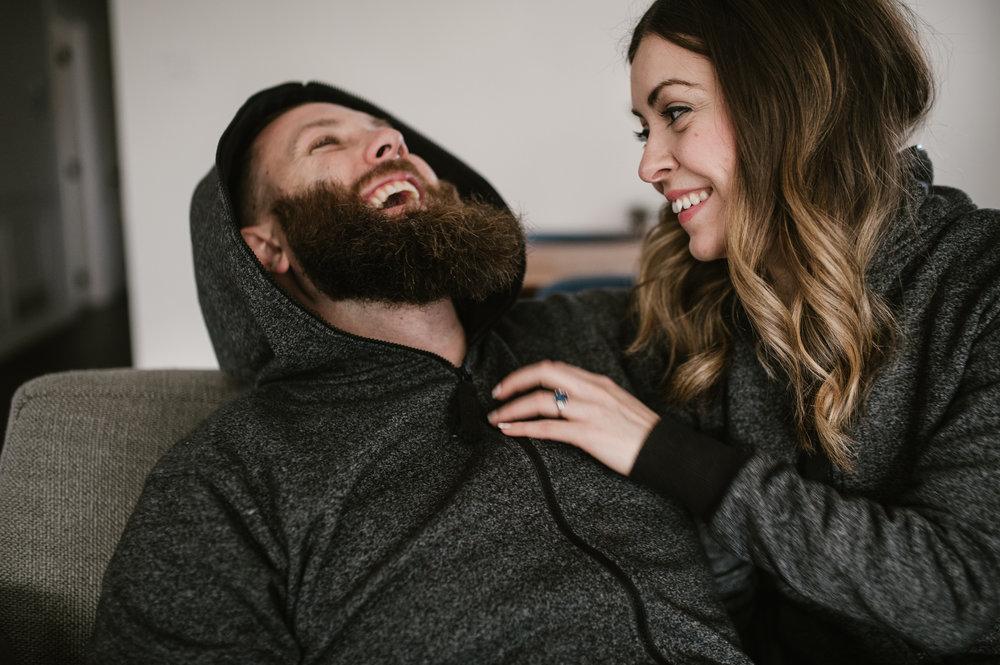 Blake&Amy-171.jpg