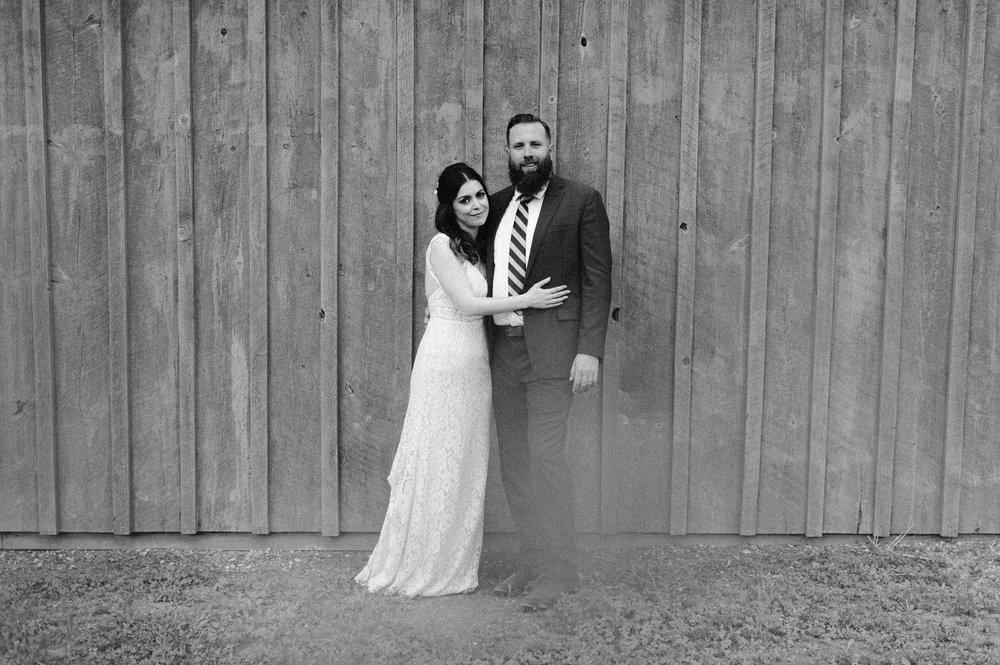 Blake&Amy-740.jpg