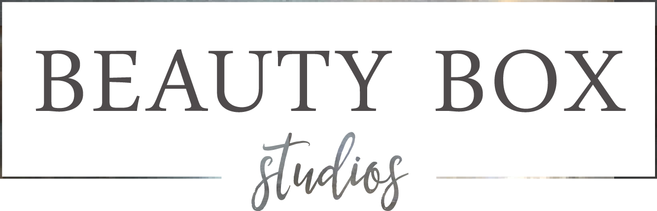 Beauty Box Studios