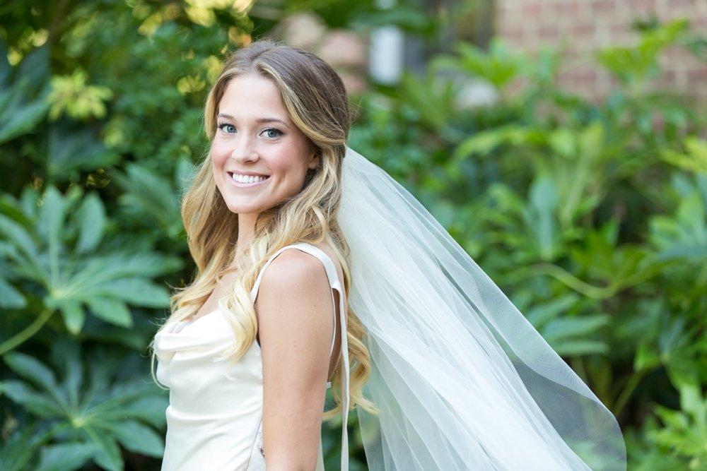 virginia-wedding-200.jpeg