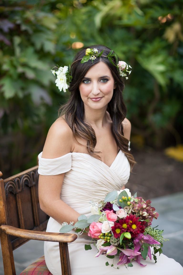 virginia-wedding-239.jpeg