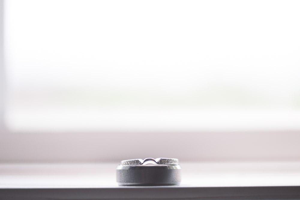 DL-18.jpg