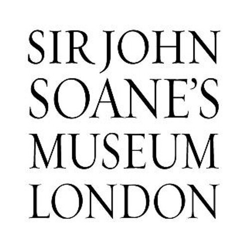 Sir John Soane's Museum In November 2016 I joined Sir John Soane's Museum as Senior Curator of Exhibitions and Education. This was after 8 years at the Royal Academy of Arts.