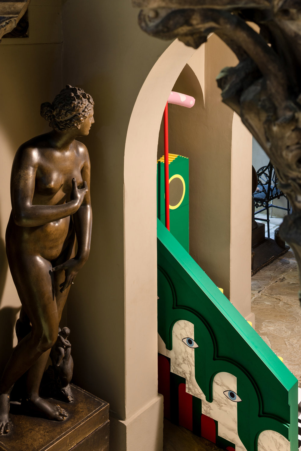 john-soane-architectural-characters-installation-london-uk_dezeen_2364_col_4.jpg