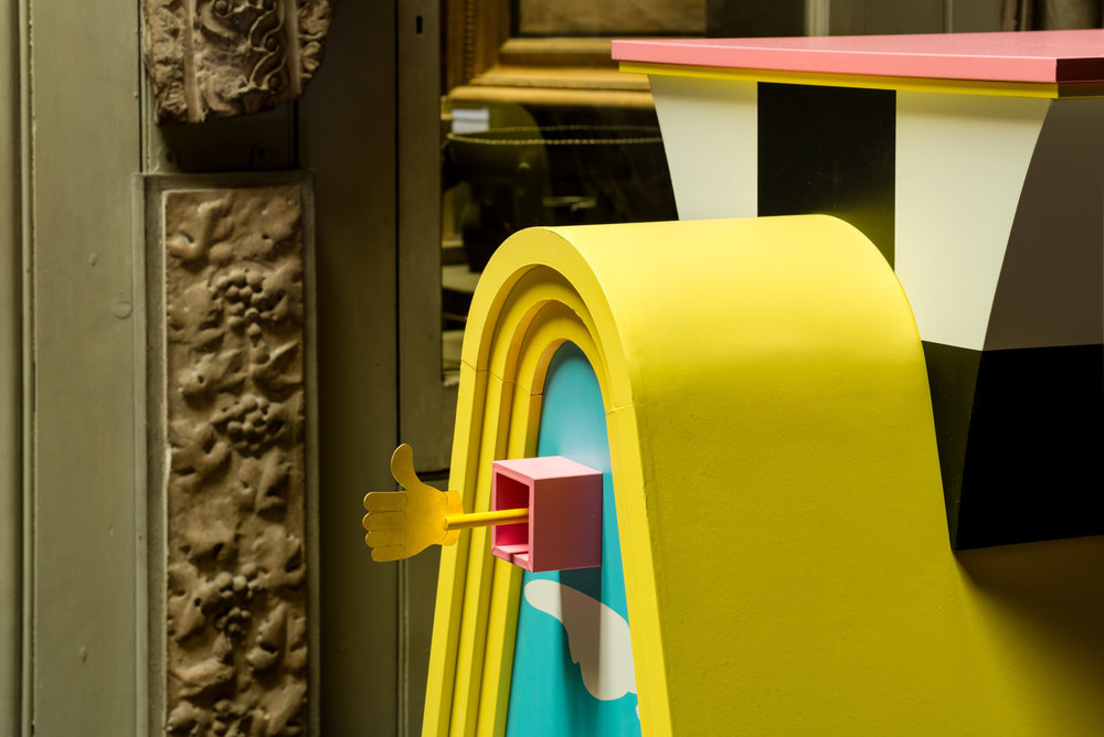 john-soane-architectural-characters-installation-london-uk_dezeen_2364_col_7.jpg