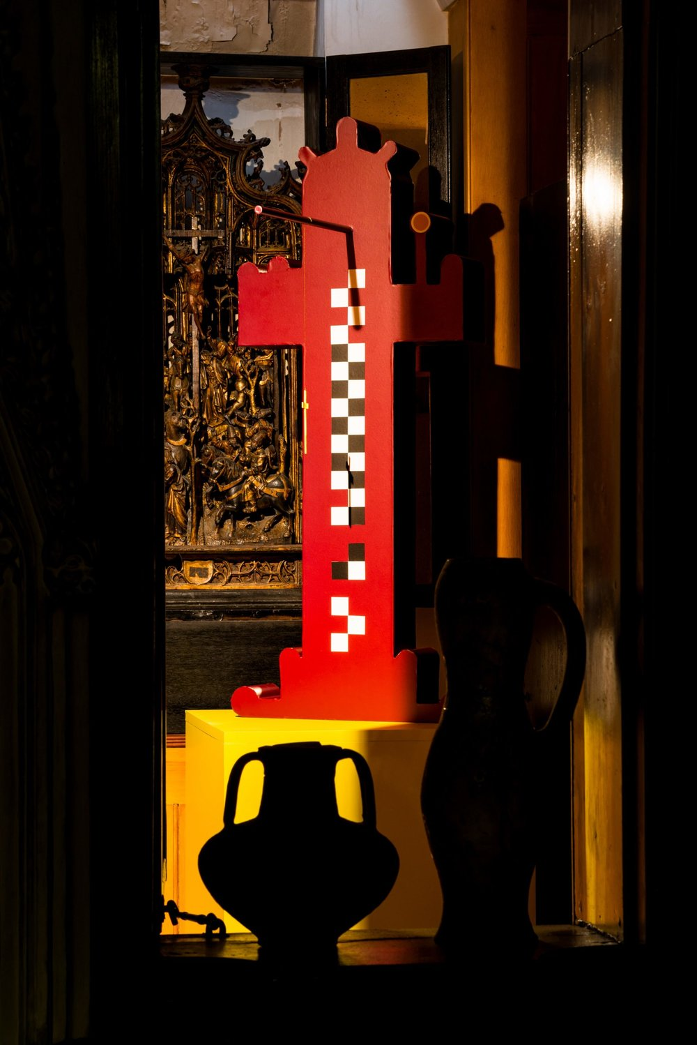 john-soane-architectural-characters-installation-london-uk_dezeen_2364_col_12-1704x2553.jpg