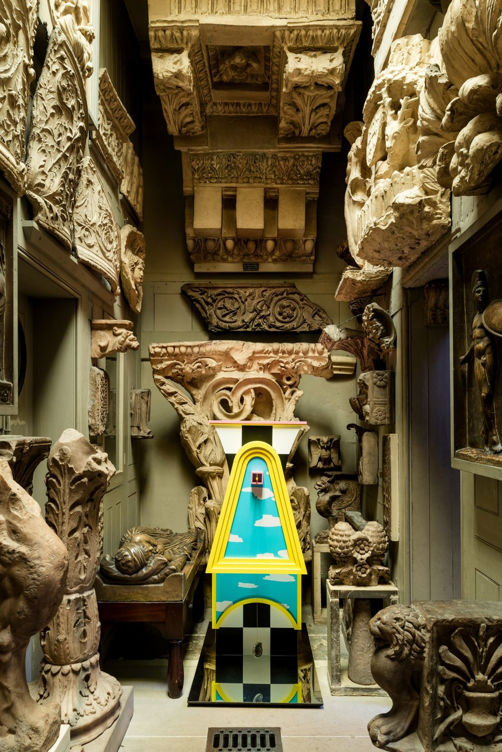 john-soane-architectural-characters-installation-london-uk_dezeen_2364_col_5-1704x2553.jpg