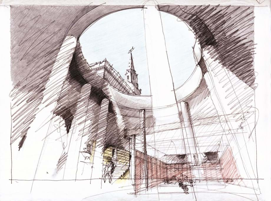 eric-parry-preliminary-sketch-of-the-lightwell-and-interlocking-circular-form-st-martins-in-the-fields-london-200208-002.jpg