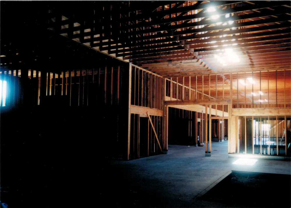 winery_interior.jpg