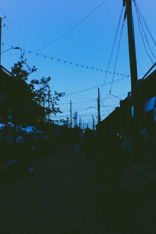 20160918-IMG_0941.jpg