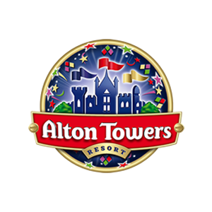 alton towers.png