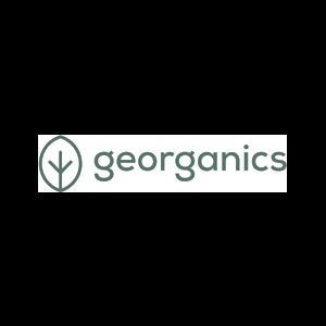 georganics.png