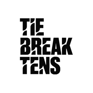tie break tens.png