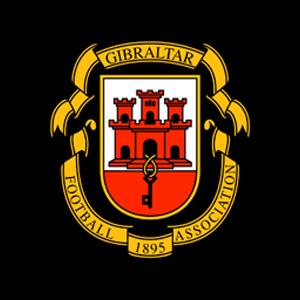 gfa.png