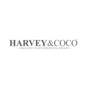 harveyandcoco.png