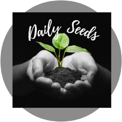 Daily Seeds