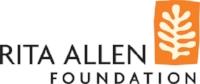 Rita_Allen_Foundation_logo.jpg