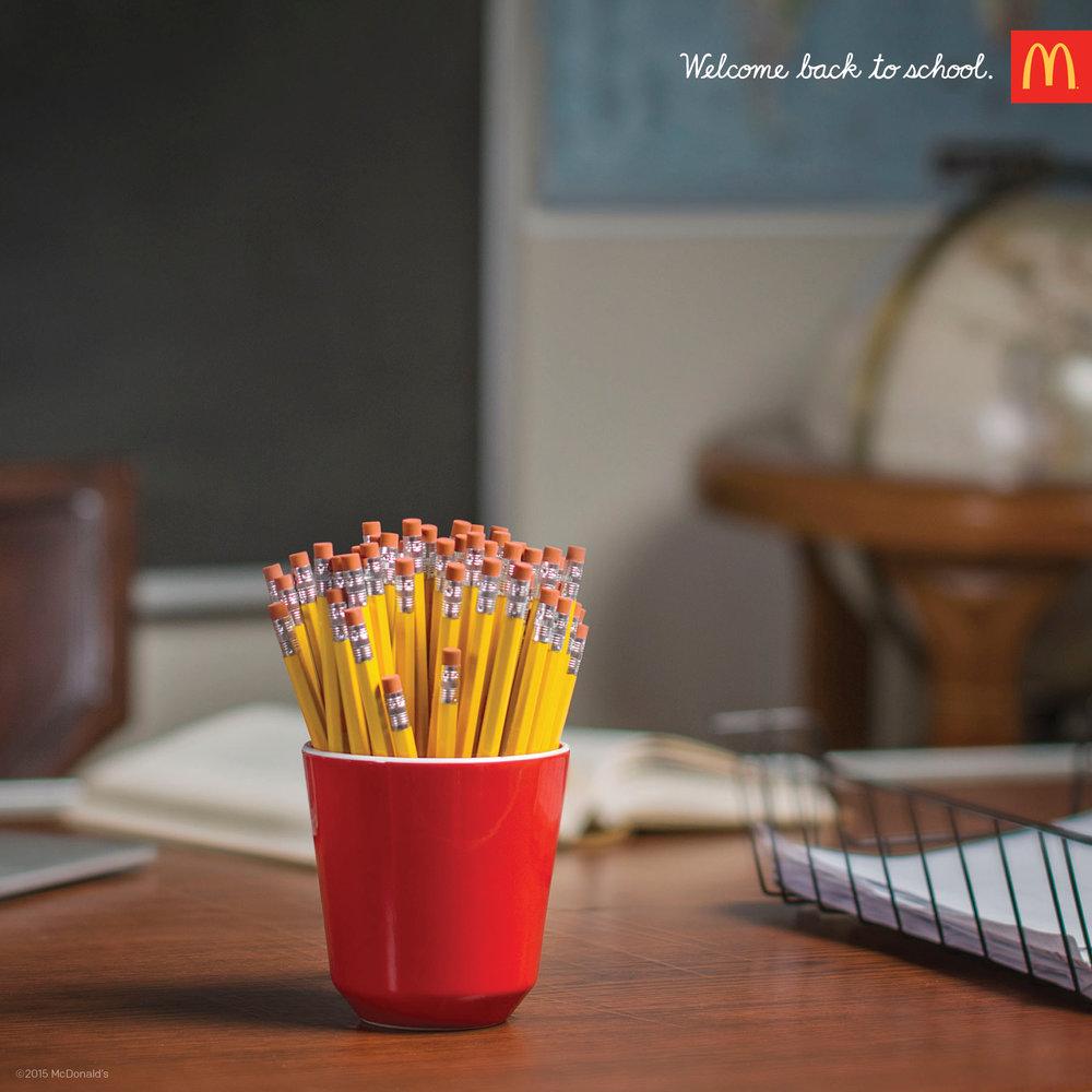 Back to school social Facebook 1.jpg