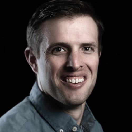 Matt Sitser Partner, Account Director