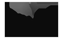 Nulo-Logo-BW.png