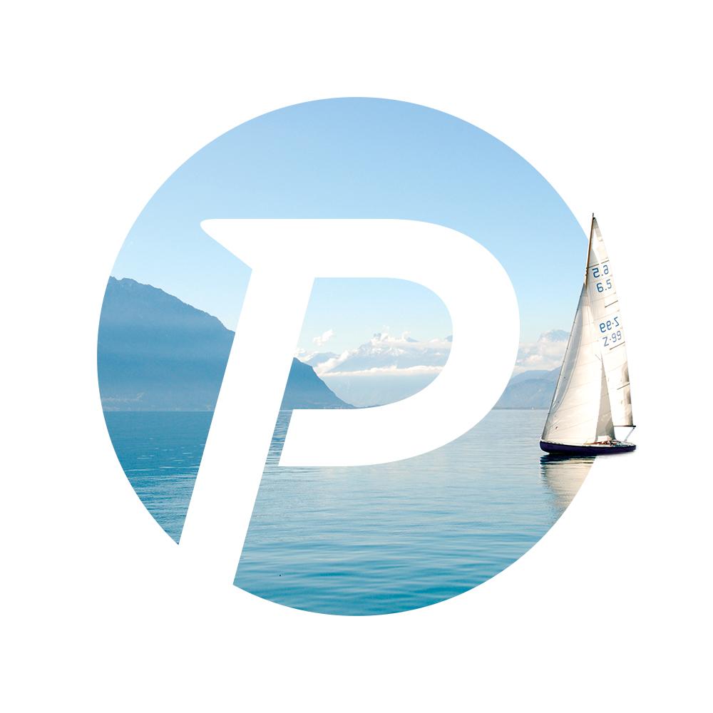 Logo-Tri-Post-4.jpg