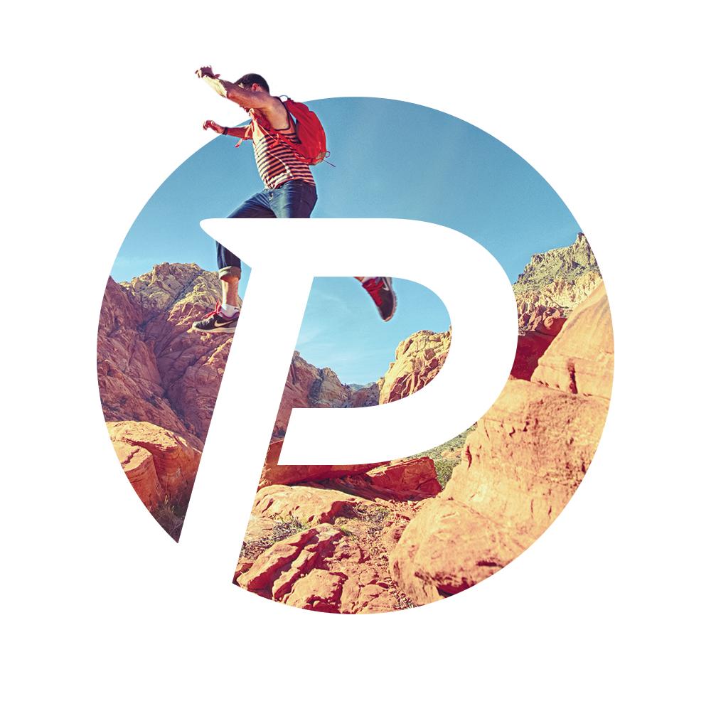 Logo-Tri-Post-5.jpg