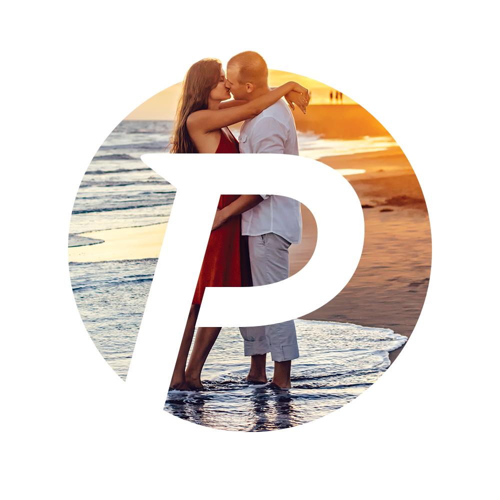 Logo-Tri-Post-6.jpg