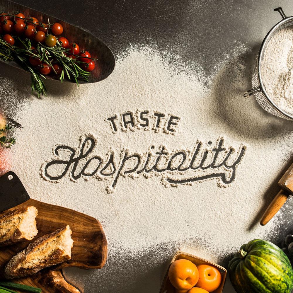 Provision Hospitality Group