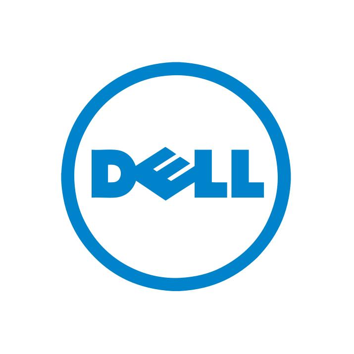 Dell2.jpg