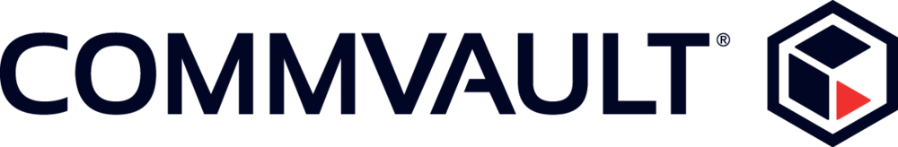 commvault-logo-rgb-pos.png