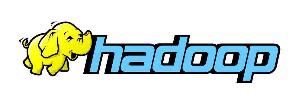 hadooplogoPatrickLieHadoopExpertandbigdata.png