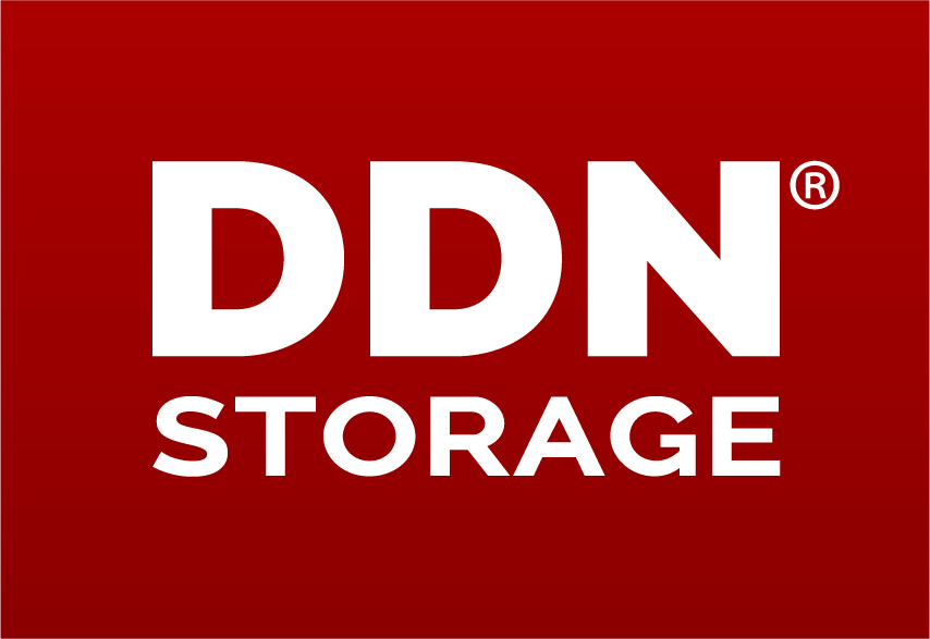 DDN-Storage-RedBG-med.jpg