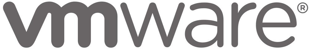 vmwarelogo.png