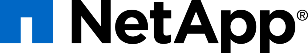 netapplogo.png