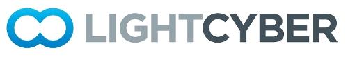 LightCyber2.jpg