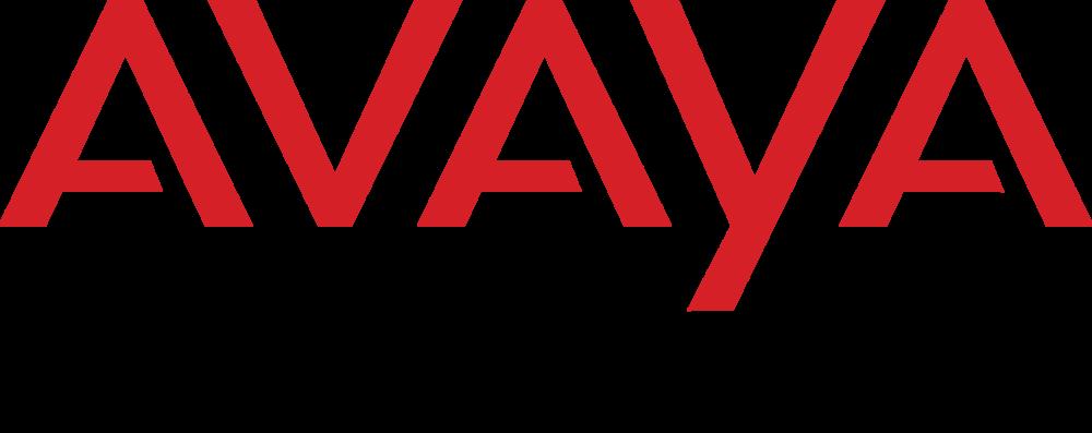 AvayaT-logo.png