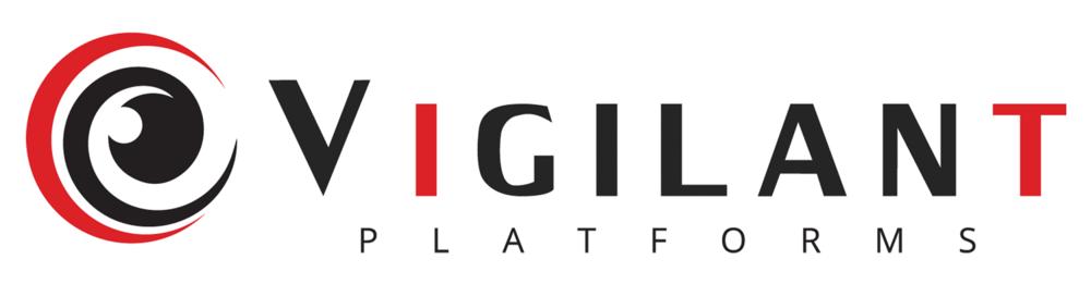 Vigilant-1large.png