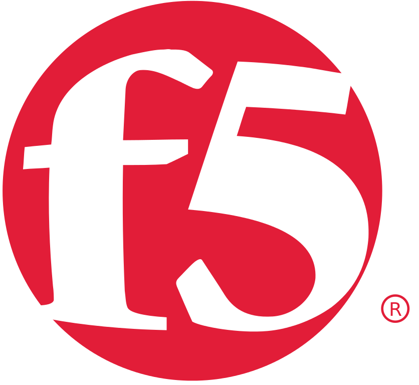 f5.png