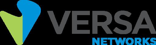 versa networks logo.png