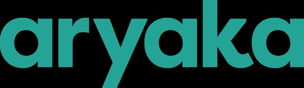 aryaka logo.png
