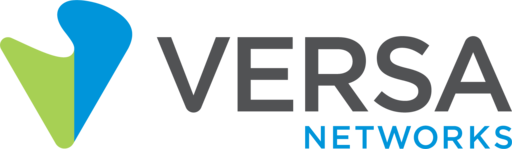 versa networks logo.png