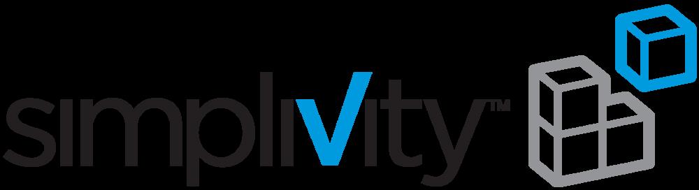 simplivity-logo.png