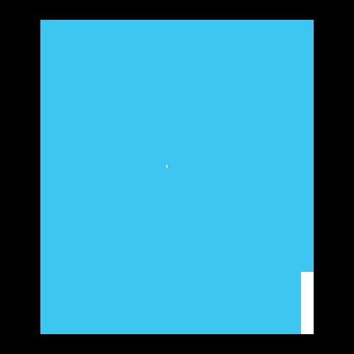 Box Icon Blue 2.png