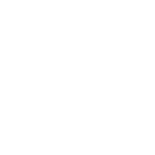 Box Icon White 2.png