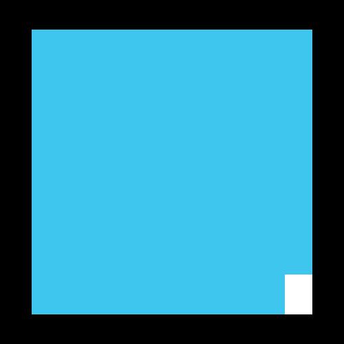 Cloud Server Icon Blue 2.png