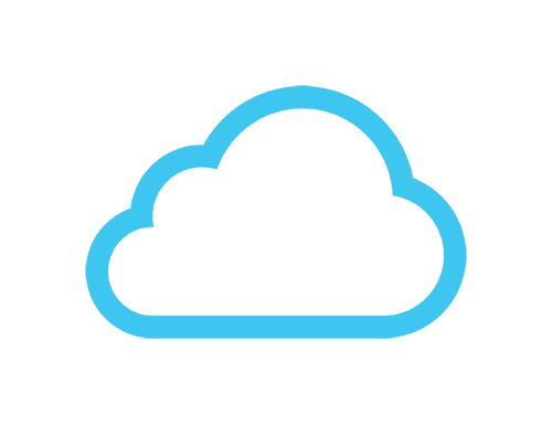 New Cloud Icon Blue 2 Cropped 3.png