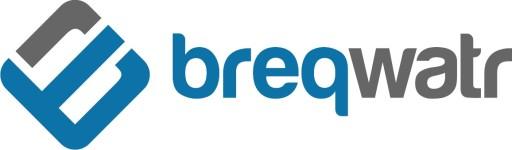 breqwatr-logo.jpg