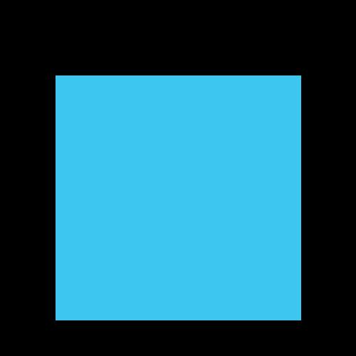 Purpose Built Icon Blue 27.png